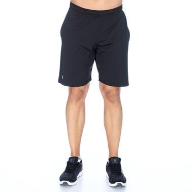 Sportive Eşofman Altı Renkli